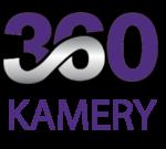 360 kamery